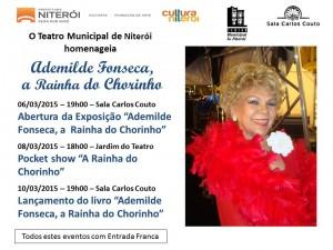 Ademilde_TeatroMunicipal-homenagensAdemildeFUNJOR