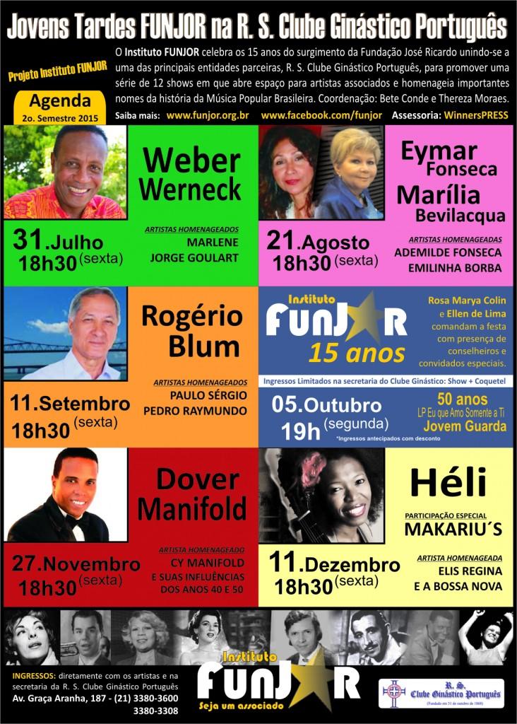 Flyer_JovensTardes_FUNJOR_LuizMurilloTobias_2oSEM