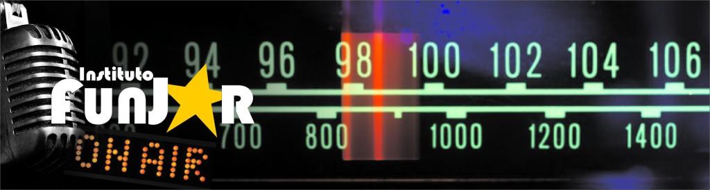 Radio_FUNJOR_Capamixcloud