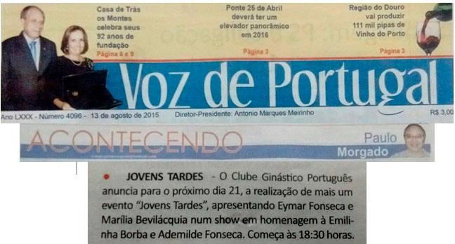 FUNJOR_NotaProjetoJovensTardesFUNJOR_aVozdePortugal_13ago2015