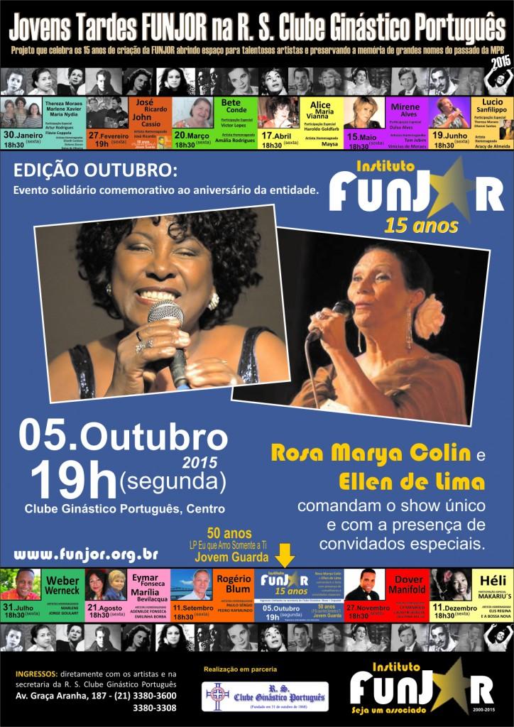 CartazOutubro_JovensTardes_FUNJOR_LuizMurillo_2015