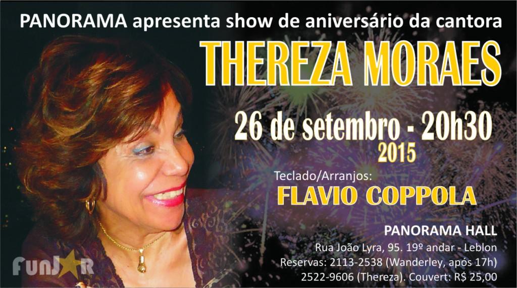 Folheto_ShowTherezaMoraes_FUNJOR_2015_luiz Murillo Tobias.