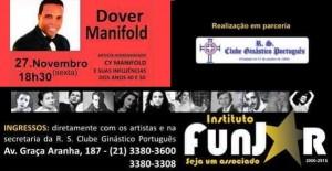 Folheto_JovensTardes FUNJOR nov2015_Dover Manifold
