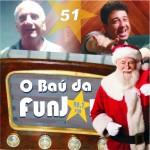 Capa_BaudaFUNJOR_Mixcloud51