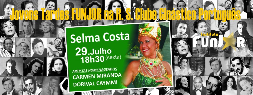 banner_JovensTardes_ FUNJOR _2016_Selma Costa_luiz Murillo