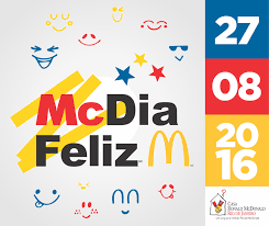 FUNJOR_McDia Feliz 2016