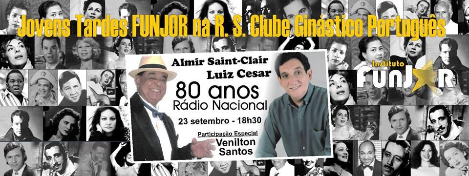 funjor-jovens-tardes_radio-nacional-luiz-murillo-set2016