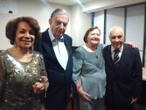 funjor_bete-conde-gerdal-dos-santos-armenio-cardoso-e-thereza-moraes-2016