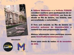 funjor-editora-matarazzo-concurso-literario-2016