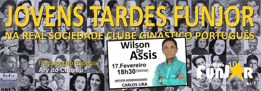 facebook_Jovens Tardes FUNJOR Wilson Assis